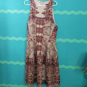 Target Dresses - Spring dress